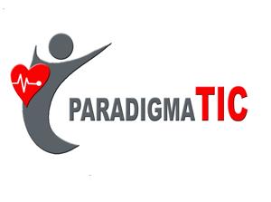 PARADIGMATIC SANIDAD, S.L.